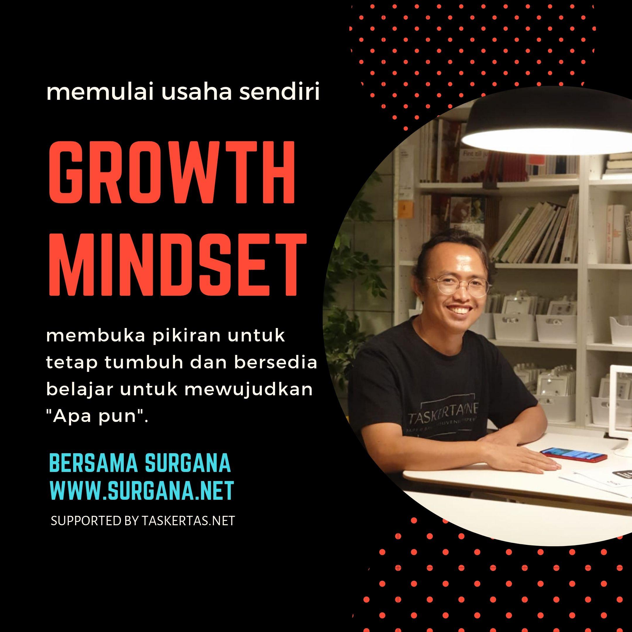 Motivasi Buka Bisnis Online 3